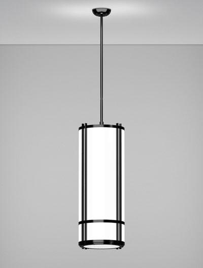 Lansing Series Pendant Church Lighting Fixture