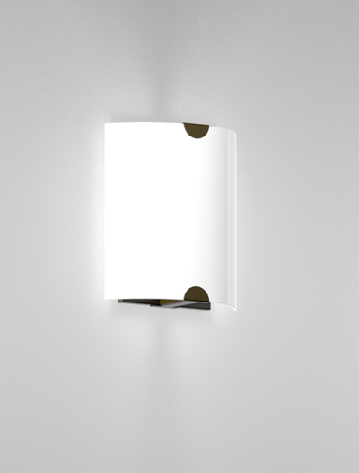 Woodstock Series Wall Sconce WS1000S Church Lighting Fixture in Duranodic 313 Finish