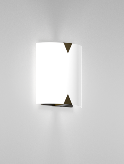 Woodstock Series Wall Sconce WS1010S Church Lighting Fixture in Duranodic 313 Finish