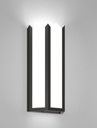 Hancock Series Wall Sconce Church Light Fixture