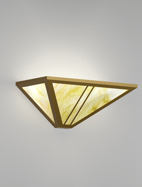Oak Park Series Wall Sconce Church Light Fixture