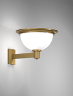 San Francisco Series Wall Bracket Church Light Fixture