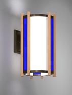 Winchester Series Wall Bracket Church Light Fixture