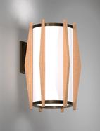Wichita Series Wall Bracket Church Light Fixture